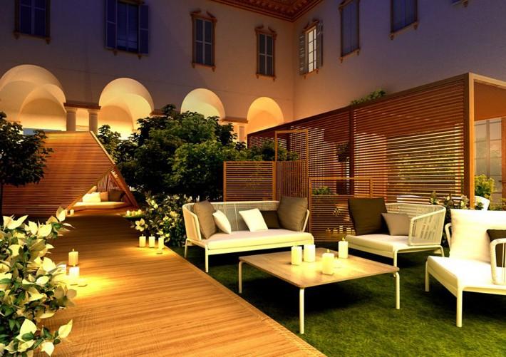 301 moved permanently for Arredo giardino palermo