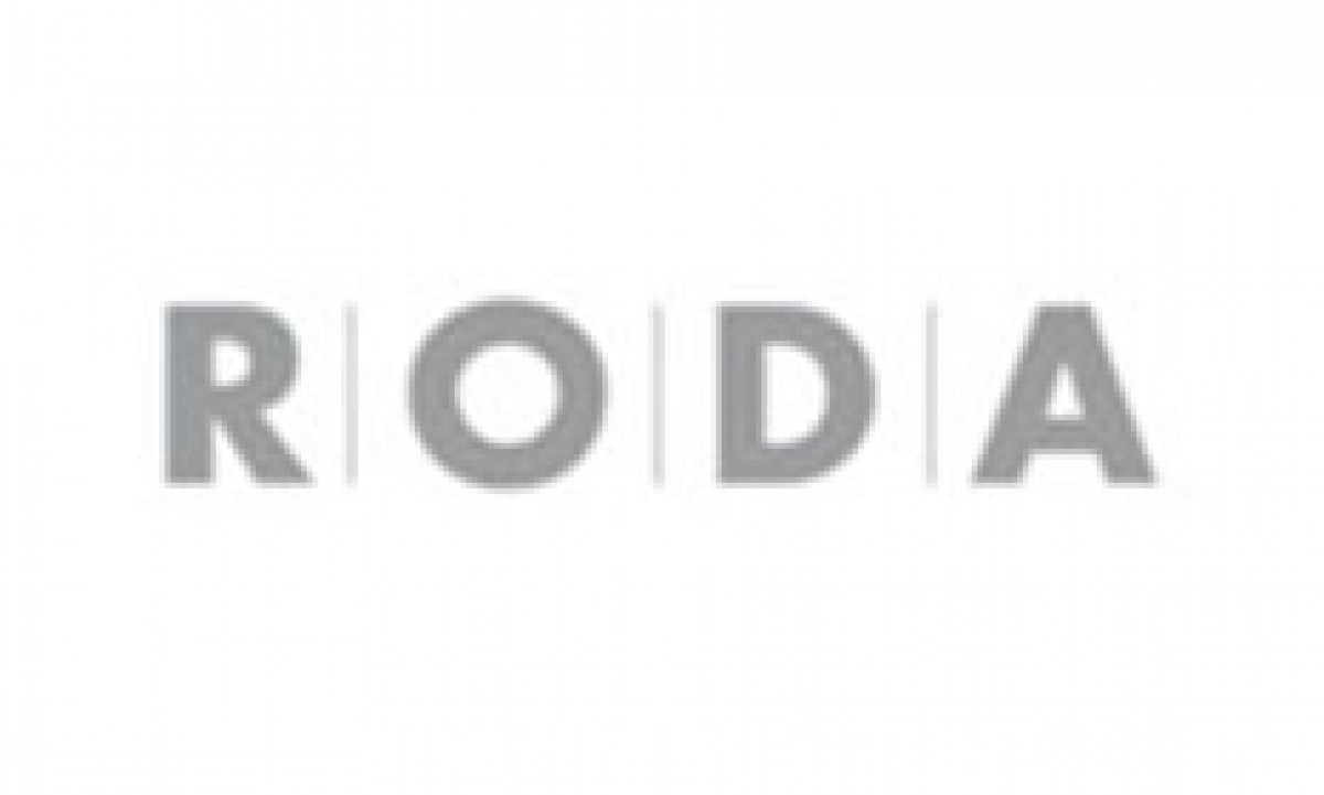 Roda rivenditore autorizzato roda palermo scillufo for Roda arredi