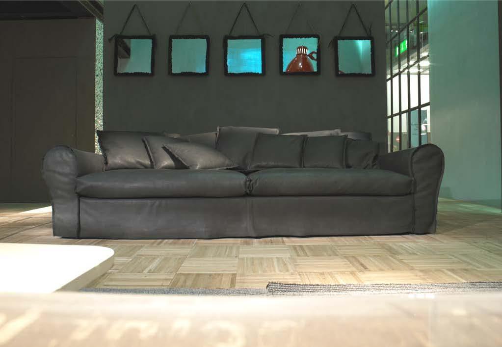 baxter divani offerte idee per il design della casa