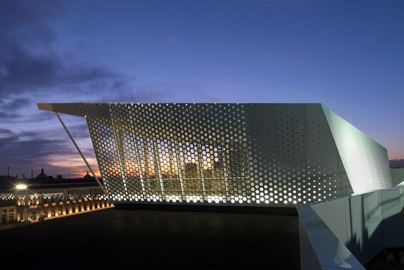 the.cube.park (2)