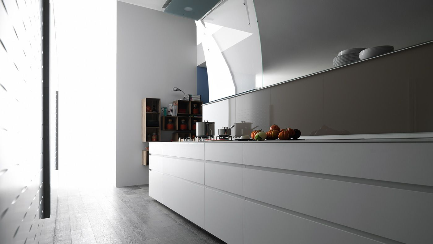 valcucine new logica system isola (3)