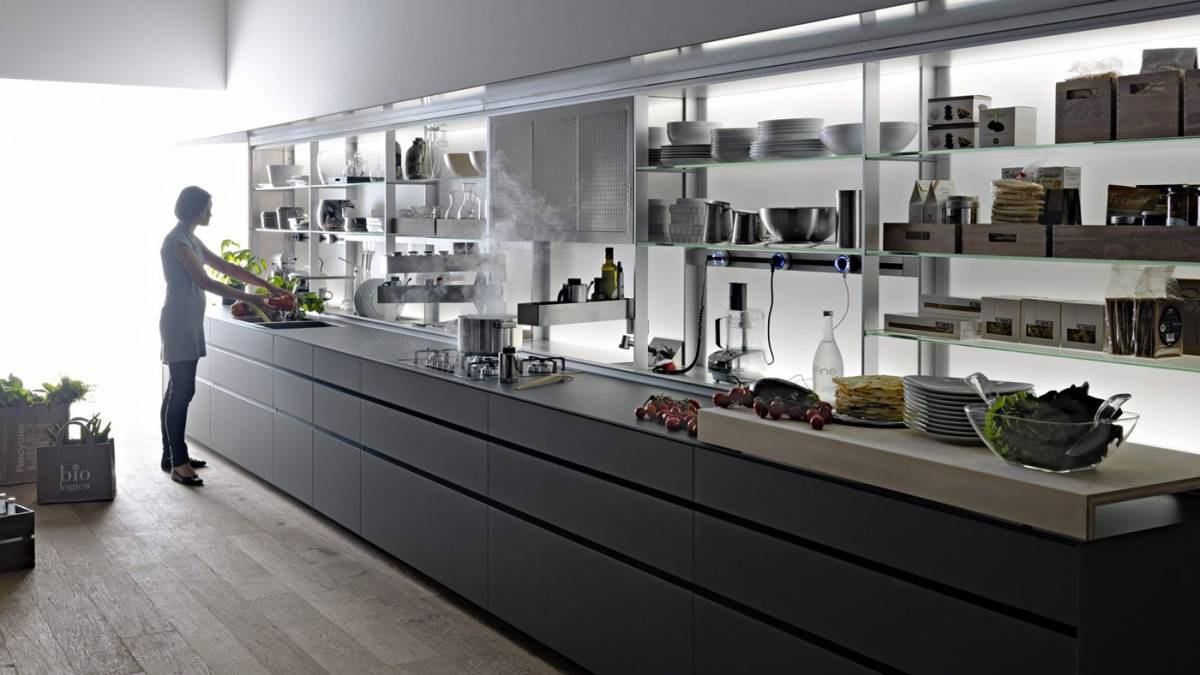 valcucine.new.logica.system (2)
