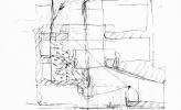 baldeweg-navarro-4