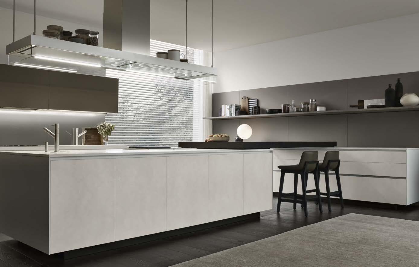 Poliform-Varenna-cucine-kitchen (1)