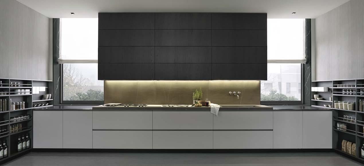 Poliform-Varenna-cucine-kitchen (31)