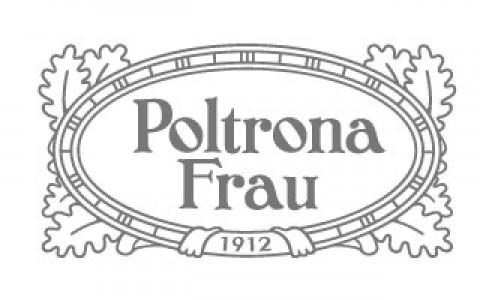 Featured brands archivi scillufo arredamenti palermo for Adile arredamenti palermo