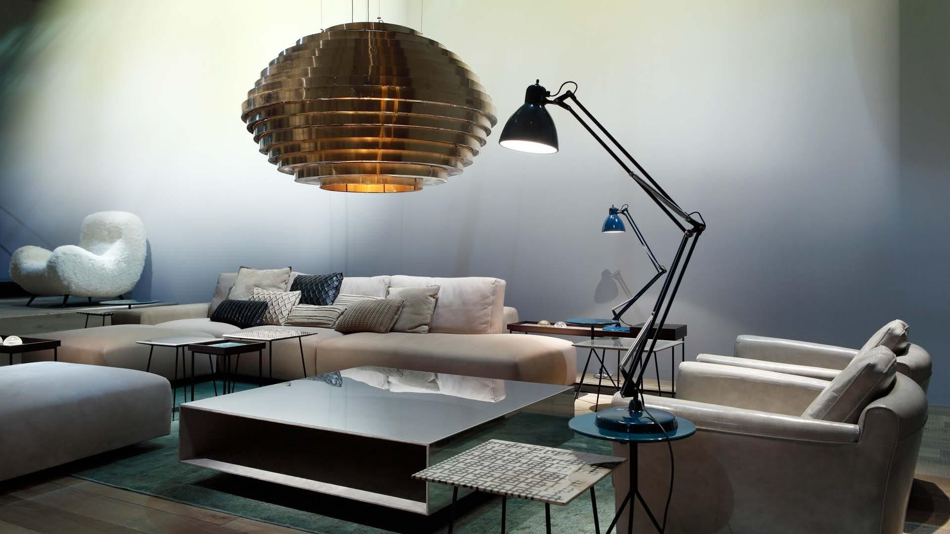 baxter salone 2013 milano (21)