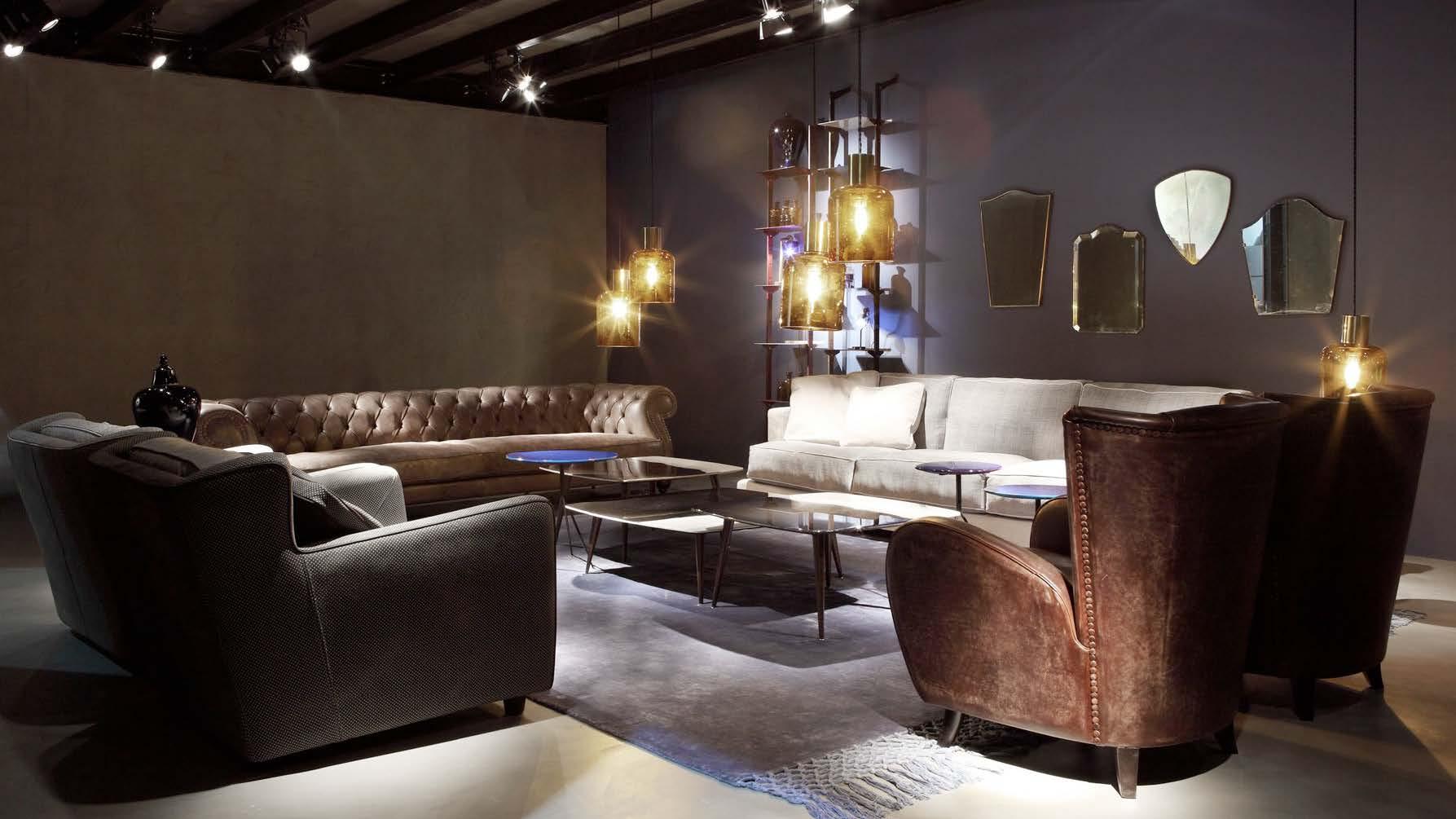 baxter salone 2013 milano (4)