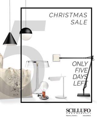 Scillufo Arredamenti, Design Shop Palermo